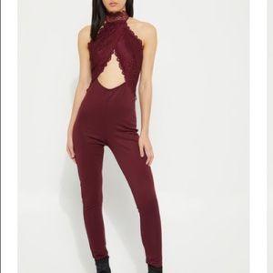 Pants - 🔥Brand New Jumpsuit 🔥🔥